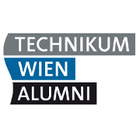 Technikum Wien Alumni Club