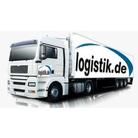 Logistik-Experten