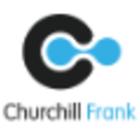 SAS - Churchill Frank International - DACH