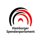 Hamburger Spendenparlament
