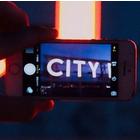 Digitale Stadtentwicklung