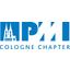 Fdoc logo cologne c298 blue
