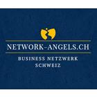 NETWORK - ANGELS Schweiz