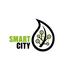 Bundesverband Smart City e.V. (BVSC)