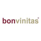 bonvinitas - Gruppe für Weinfreunde