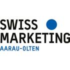 Swiss Marketing Aarau-Olten