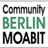 Community Berlin Moabit