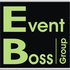eventclubberlin - powered by eventboss