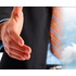 Unternehmensnachfolge KMU