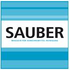 SAUBER – Magazin für Verkehrsmittel-Reinigung