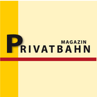 Privatbahn Magazin
