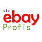 EBAY Profis