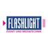 Flashlight Event - und Mediatechnik AG