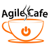 Agile Café