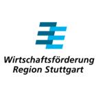 Wirtschaftsförderer-Netzwerk Region Stuttgart