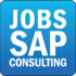 Jobs SAP-Consulting