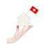 Immobilien als Kapitalanlage in der Schweiz