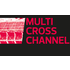 MULTICROSSCHANNEL