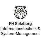 ITS Alumni - Informationstechnik & System-Management der FH Salzburg