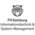 ITS Alumni - Informationstechnik & System-Management der FH Salzburg