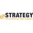 eSTRATEGY - Das kostenlose Web-Magazin