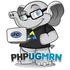 PHP User Group Metropolregion Rhein-Neckar