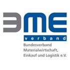 Bundesverband Materialwirtschaft Einkauf und Logistik e.V.