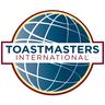 Toastmasters Dresden