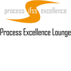 Institute for Lean Six Sigma - Process Excellence Lounge