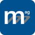 Maklermanagement AG