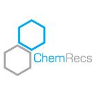 ChemRecs - Freelancer