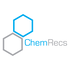 ChemRecs - Freelancer