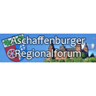 Aschaffenburger Regionalforum