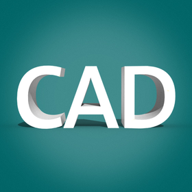 CAD, CAM, CNC