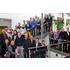 Unternehmernetzwerk Erich Ohser Plauen
