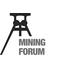 BergbauForum