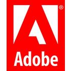 Adobe-Anwender