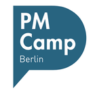 PM Camp Berlin