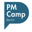 Pm camp logo