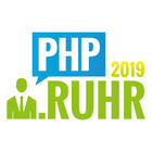 PHP.RUHR