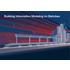 BIM Building Information Modeling im Bahnbau