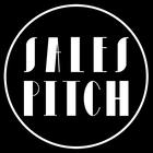 SALES PITCH Community auf XING / B2B VERKAUFEN & INVESTIEREN