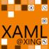XAML: Alles rund um WPF und Silverlight.