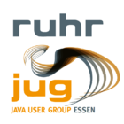 ruhrjug - Java User Group Ruhrgebiet