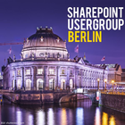 SharePoint UserGroup Berlin