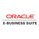 Oracle E-Business Suite Netzwerk