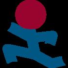 PRofiFLITZER - Personal für den Handel