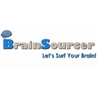 BrainSourcer - Open Innovation