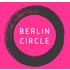 Berlin Circle