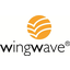 Logo wingwave   mittelgroß
